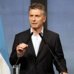 Gobierno argentino abre investigación a Armada y destituirá a sus altos mandos