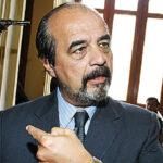 Poder Judicial admite nuevo recurso contra la 'ley Mulder'