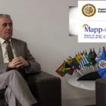 OEA saluda integración de FARC en Colombia pero alerta de inseguridad rural