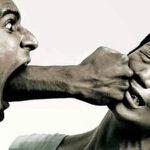 FIP: Una de cada dos periodistas sufre acoso y violencia de género en el trabajo