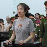 Vietnam: HRW tras condena de activista condena situación de los DDHH