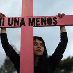 ONU: Pongamos fin a la violencia contra las mujeres y niñas