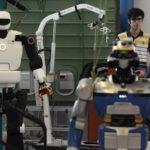 Olimpiada Mundial de Robótica: Costa Rica asoma como destino tecnológico