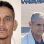 """Tras ser capturado hace 2 días muere capo de """"Los Zetas"""" en hospital (VIDEO)"""