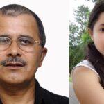 Consideran probado que exintendente paraguayo instigó asesinato de periodistas