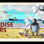 """Paraise Papers"": Investigación periodística destapa secretos de la élite mundial"