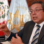 La contundente opinión del CAL sobre denuncia contra fiscal de la Nación