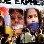 Paramilitares amenazan a políticas y periodistas en Colombia