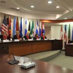 Relatoría de la ONU expresa preocupación por denuncia contra el TC
