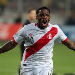 Selección peruana: Conoce cuándo y dónde jugará Perú amistosos premundialistas