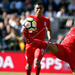 Perú vs Nueva Zelanda: Crónica de un empate que deja un sinsabor en la hinchada