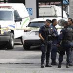 México: Grupo armado secuestra a funcionario de la Comisión de DDHH de Jalisco