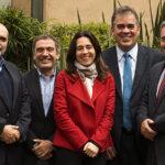 Relatoría Especial para la Libertad de Expresión celebra 20 aniversario en Bogotá