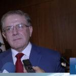 BCR: Estiman que inflación en el país seguiría disminuyendo y cerraría en 1.6%