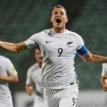 Mundial de Rusia 2018: Nueva Zelanda pondrá su mejor equipo ante Perú