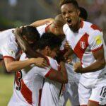 Selección peruana: La bicolor se forrará en dólares si va al Mundial de Rusia 2018
