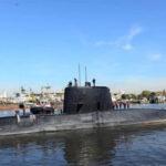 Submarino San Juan: Gobierno creará una comisión investigadora especial