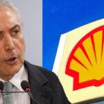Brasil: PT pedirá investigar a Temer por apoyar intereses de Shell y petroleras (VIDEO)