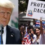 EEUU: Corte de Apelaciones ordena al Gobierno entregar documentos de DACA