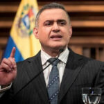 Venezuela: Detienen por corrupción a tres altos cargos de filial de PDVSA