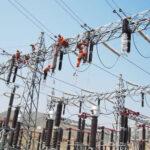 Redesur se adjudicó concesión de línea de transmisión eléctrica en el sur