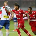 Torneo Clausura: Universitario acecha al líder Garcilaso – Tabla de posiciones