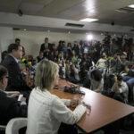 Venezuela: Gobierno y oposición cerca a nuevo diálogo entre dudas y desconfianza