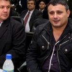 Paraguay: Continúan declaraciones en juicio por asesinato de periodistas