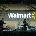 EEUU: Cae presunto autor del tiroteo que dejó 3 muertos en centro comercial
