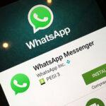 Google Play: Más de un millón de personas fue engañada por un falso WhatsApp