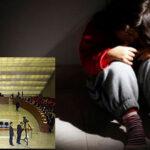 Brasil: Tribunal criminaliza cualquier tipo de relación sexual con menores de 14 años