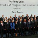 Gobierno de Francia excluye a Trump de cumbre climática de diciembre