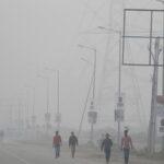 Las emisiones mundiales vuelven a crecer tras tres años estancadas