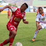 Torneo Clausura: Universitario ante su mejor chance de ser líder en Ayacucho