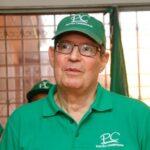 Nicaragua: Partido Conservador reconoce victoria rotunda de sandinistas