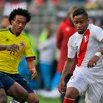 ¿Por qué FIFA realiza nueva sanción a la Federación Peruana de Fútbol?