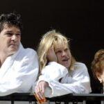 España: Fallece a los 84 años la madre del actor Antonio Banderas