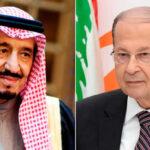 Arabia Saudita acusó al Líbano de declarar la guerra por agresiones de Hezbollah