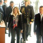 Mercedes Aráoz: Diálogo con el Congreso ha sido positivo