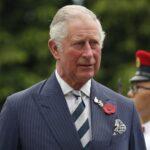 """BBC: El príncipe Carlos invirtió millones en sociedades """"offshore"""""""