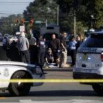 EEUU: Temen retorno de asesino serial en Tampa: Hallan otra víctima baleada