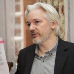 Cancillería del Ecuador pide a Assange que no se inmiscuya en crisis catalana (VIDEO)