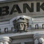 Australia crea comisión para investigar las malas prácticas de bancos