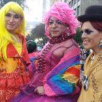 ONU lamenta que Constitucional boliviano niegue derechos a transexuales