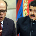 Venezuela: Oposición y gobierno acuerdan 6 puntos para negociaciones (VIDEO)