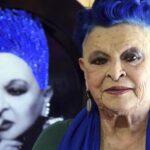 Piden cárcel para Lucía Bosé por vender dibujo de Picasso de empleada