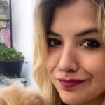 """Argentina: Mujer habría planeado castrar a su enamorado por """"venganza"""""""