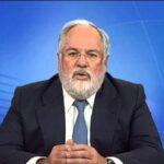 Parálisis en la COP23 al tratar varios países de modificar Acuerdo de París