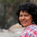 Honduras: Informe involucra a Gobierno y empresa en muerte de Berta Cáceres (VIDEO)