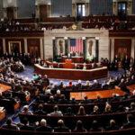 EEUU: Cámara Baja aprobó proyecto de ley que impulsa reforma fiscal de Trump